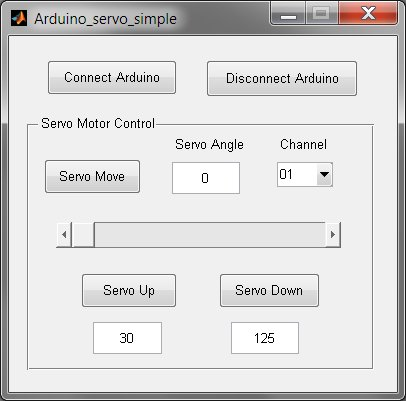 Download arduino package for matlab
